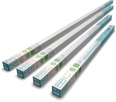 LED-Tube-Packaging-Transparent
