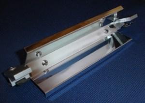 Quartzheatlampholder1