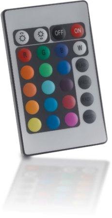 SL7101-Remote-2