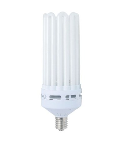 High Wattage Low Energy Bulb
