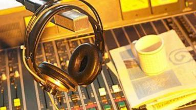 commercial real estate broker podcast