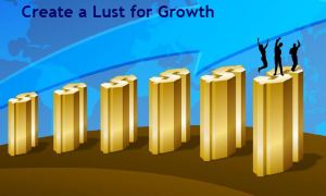 growth plans in commercial real estate brokerage