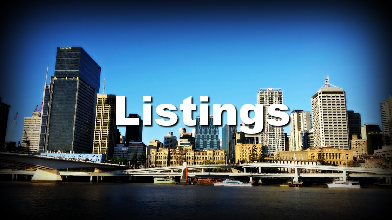 A Checklist to Solving a Listing Backlog in Commercial Real Estate