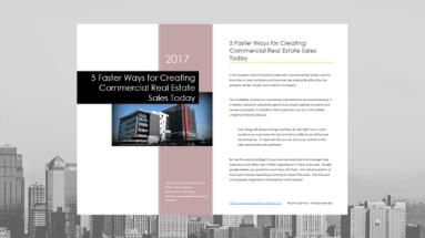 ebook cover on city skyline