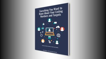 ebook on listing numbers