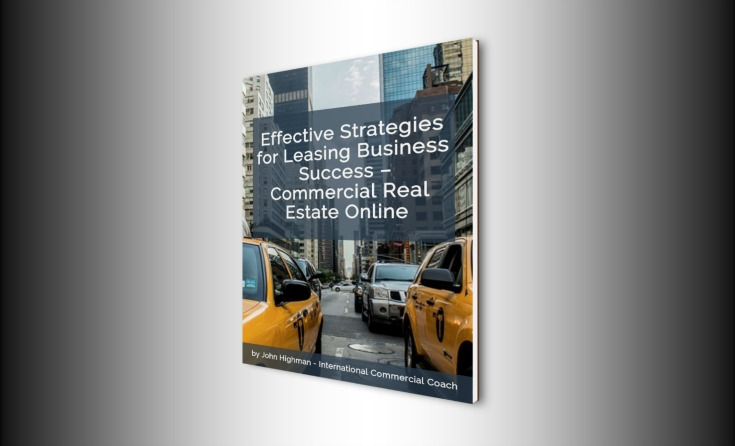 Effective Strategies for Leasing Business Success