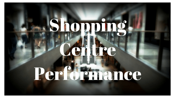 Tying Down the Real Facts in Shopping Center Management and Leasing