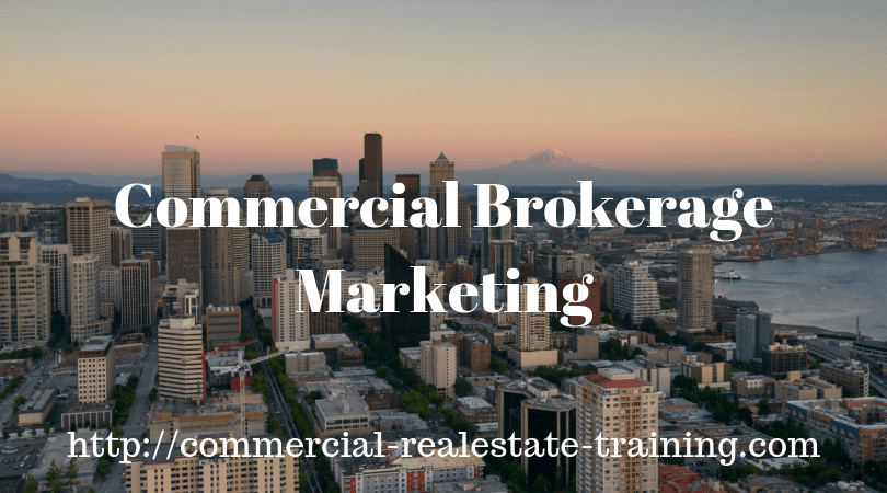 The Points of Difference that Matter in Commercial Real Estate Marketing