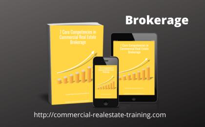 core competencies ebook and ipad screen