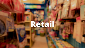 retail shopping property leasing and sales training by John Highman