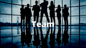 commercial real estate team training by John Highman