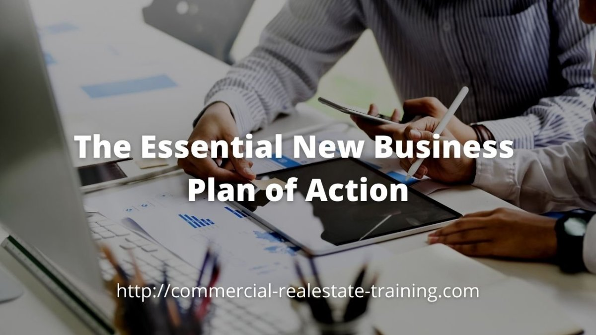 people planning business on desk