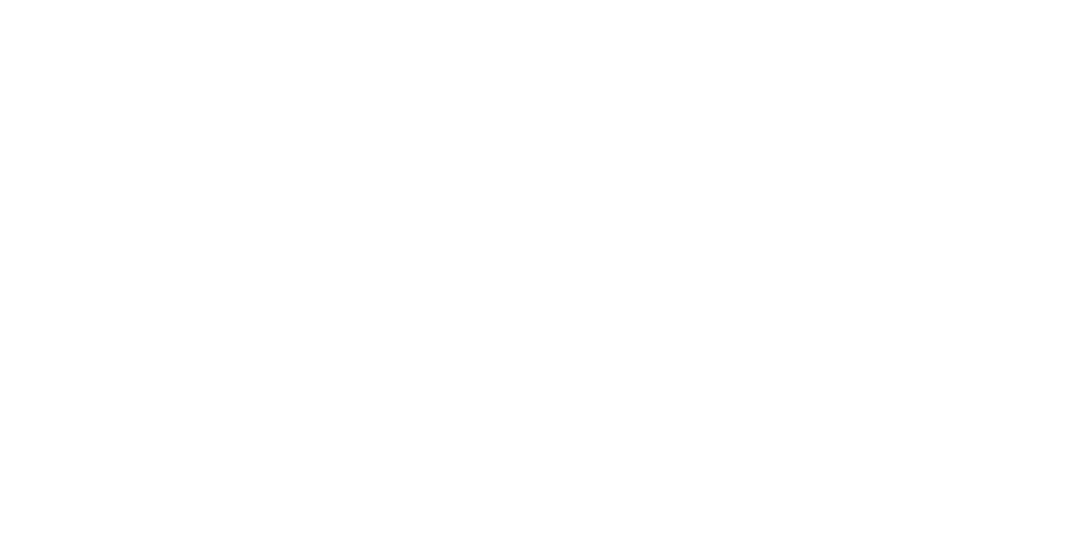 Logo of germrip commercial cleaning services