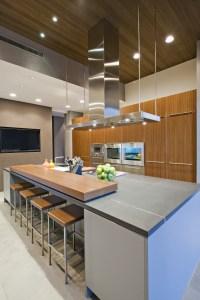 cotractor-remodel-kitchen-la-losangeles