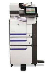 HP-Laserjet-Enterprise-M575c-digital-copier-$2639