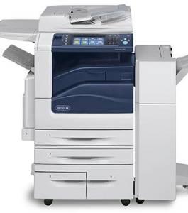 WorkCentre-7855-PTXF2-$16739