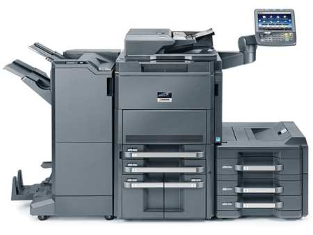 Reasons Why You Should Buy Your Copier From An Authorized Dealer