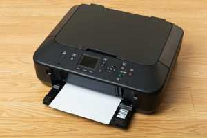 How To Choose The Perfect Digital Copier
