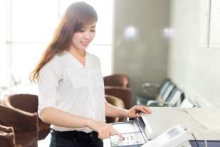 10 Signs That You Need New Copier