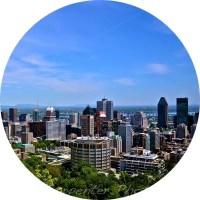 skyline-bubbles-montreal