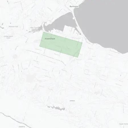 ubereats-hamilton-hotspots