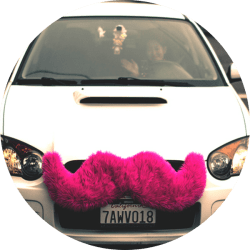 rideshare-rates-requirements-lyft-car