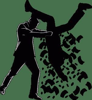 rideshare-tax-shakedown