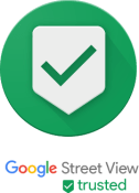Street View trusted pro
