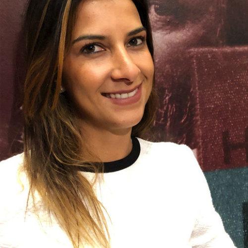 Adriana Tassini