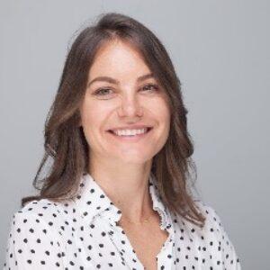 Meg Epstein