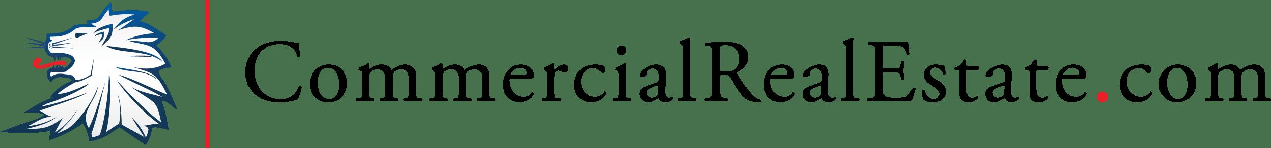 CommercialRealEstate_Logo