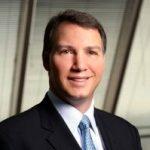 Chris Potter of PricewaterhouseCoopers