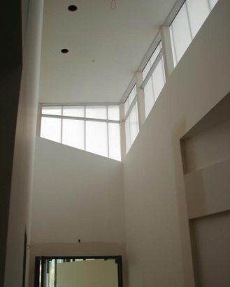 Anchor Center Wall Lights Interior