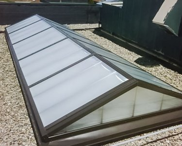 Skylight-Replacement-1257