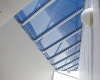 AHC-skylight-retrofit-9985