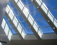 AHC-skylight-retrofit-9989