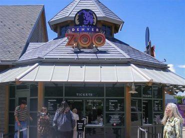 10552_Denver_Zoo_1