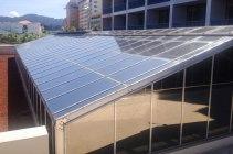 Portola-skylight-inspection-18