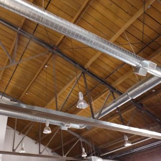 skylight-installation-371sq
