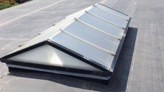 skylight-installation-400