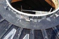 Bryant-Dome-Skylight-Retrofit-10.22