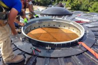 Bryant-Dome-Skylight-Retrofit-10.47