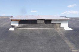 skylight-installation-0435