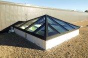 glass_skylights_IHS-1315