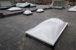curb_mount_skylights-1582