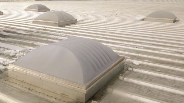 dome_skylight_replacement_1140