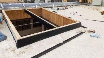 mags bar custom skylight retrofit-3759
