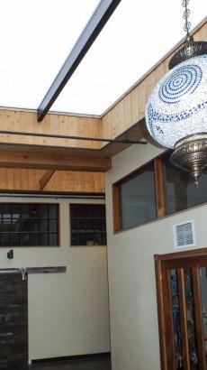 mags bar custom skylight retrofit-3772