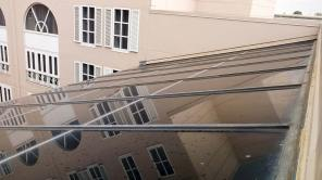 skylight inspection hilton 24528-101159055