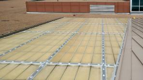 seagate skylight repair 23145-132342248